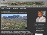Ron Wessel - Arizona