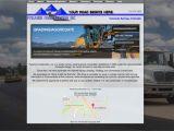 Pyramid Construction, Inc