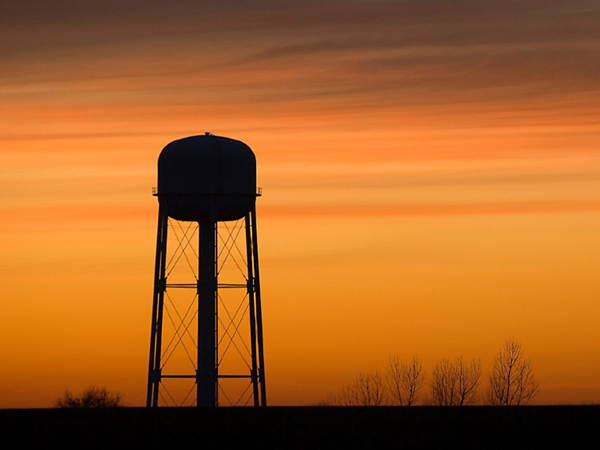 Watertower-1beforex600.jpg